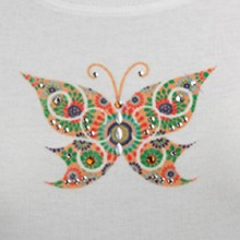 http://ep.yimg.com/ay/yhst-132146841436290/jolee-s-jeweled-iron-on-trim-spriral-butterfly-clearance-2.jpg