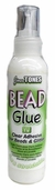 Jones Tones Bead Glue