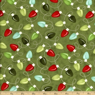 http://ep.yimg.com/ay/yhst-132146841436290/joy-cotton-fabric-green-27123-12-2.jpg