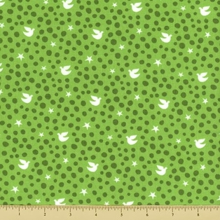 http://ep.yimg.com/ay/yhst-132146841436290/joy-cotton-fabric-peace-holly-green-4.jpg