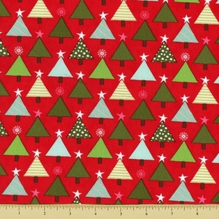 http://ep.yimg.com/ay/yhst-132146841436290/joy-cotton-fabric-tannenbaum-berry-red-8.jpg