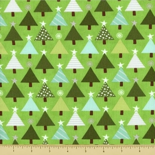 http://ep.yimg.com/ay/yhst-132146841436290/joy-cotton-fabric-tannenbaum-holly-green-4.jpg