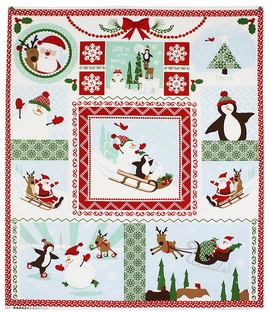 http://ep.yimg.com/ay/yhst-132146841436290/joy-gift-wrap-panel-cotton-fabric-multi-27120-11-3.jpg