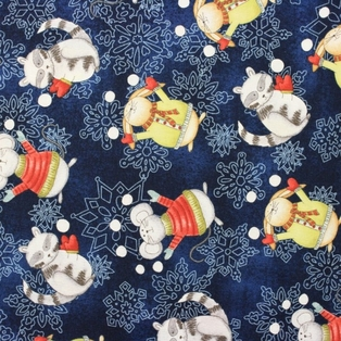 http://ep.yimg.com/ay/yhst-132146841436290/joy-love-peace-noel-cotton-fabric-blue-3.jpg