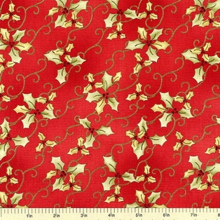 http://ep.yimg.com/ay/yhst-132146841436290/joy-love-peace-noel-cotton-fabric-red-6.jpg