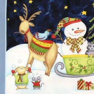 http://ep.yimg.com/ay/yhst-132146841436290/joy-love-peace-noel-cotton-fabric-snowman-panel-3.jpg