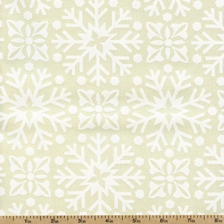 http://ep.yimg.com/ay/yhst-132146841436290/joy-packed-snowflakes-cotton-fabric-white-27124-32-4.jpg