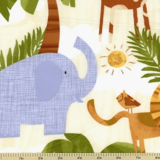 http://ep.yimg.com/ay/yhst-132146841436290/jungle-animals-flannel-fabric-cream-cf9935-6.jpg