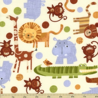 http://ep.yimg.com/ay/yhst-132146841436290/jungle-animals-flannel-fabric-cream-cf9936-3.jpg