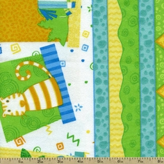 Sale Flannel Fabric