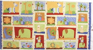 http://ep.yimg.com/ay/yhst-132146841436290/jungle-buddies-cotton-fabric-panel-ivory-2.jpg