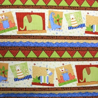 http://ep.yimg.com/ay/yhst-132146841436290/jungle-buddies-cotton-fabric-stripe-multi-2.jpg