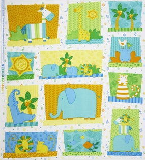 http://ep.yimg.com/ay/yhst-132146841436290/jungle-buddies-panel-flannel-fabric-multi-1831-1927-148w-4.jpg