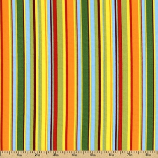 http://ep.yimg.com/ay/yhst-132146841436290/jungle-club-cotton-fabric-multi-color-02255-99-2.jpg