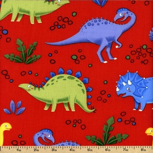 http://ep.yimg.com/ay/yhst-132146841436290/jungle-club-cotton-fabric-red-02252-10-2.jpg