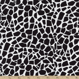 http://ep.yimg.com/ay/yhst-132146841436290/jungle-jive-giraffe-cotton-fabric-black-05846-12-2.jpg