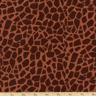 http://ep.yimg.com/ay/yhst-132146841436290/jungle-jive-spots-cotton-fabric-brown-05846-77-2.jpg