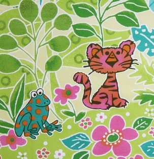 http://ep.yimg.com/ay/yhst-132146841436290/jungle-play-panel-cotton-fabric-multi-100-180-clearance-1.jpg
