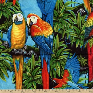 http://ep.yimg.com/ay/yhst-132146841436290/kanvas-studio-buried-treasure-parrot-cotton-fabric-turquoise-05576-4.jpg