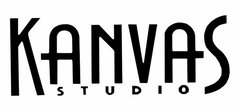 Kanvas Studio Designs