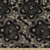 Kasuri Cottton Fabric - Antique 32681-22