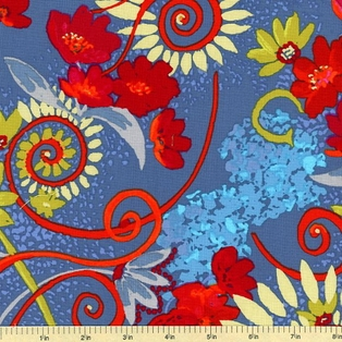 http://ep.yimg.com/ay/yhst-132146841436290/katharine-s-wheel-cotton-fabric-turquoise-pwnw021-2.jpg