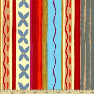 http://ep.yimg.com/ay/yhst-132146841436290/katharine-s-wheel-stripe-cotton-fabric-red-pwnw024-2.jpg