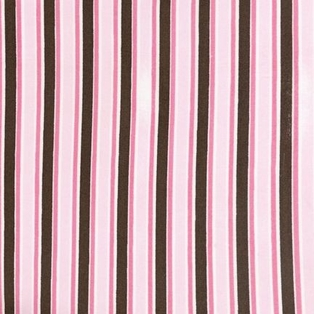 http://ep.yimg.com/ay/yhst-132146841436290/kaufman-fabrics-pimatex-basic-cotton-fabric-chocolate-2.jpg