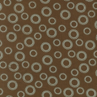 http://ep.yimg.com/ay/yhst-132146841436290/kaufman-fabrics-pimatex-basic-cotton-fabric-collection-chocolate-2.jpg