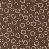 Kaufman Fabrics - Pimatex Basic Cotton Fabric Collection - Cocoa
