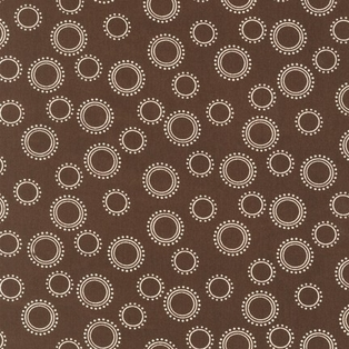 http://ep.yimg.com/ay/yhst-132146841436290/kaufman-fabrics-pimatex-basic-cotton-fabric-collection-cocoa-2.jpg