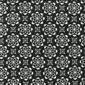 Kaufman Fabrics - Pimatex Basic Cotton Fabric Collections - Black
