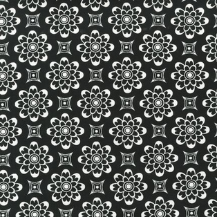http://ep.yimg.com/ay/yhst-132146841436290/kaufman-fabrics-pimatex-basic-cotton-fabric-collections-black-2.jpg