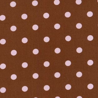 http://ep.yimg.com/ay/yhst-132146841436290/kaufman-fabrics-pimatex-basic-cotton-fabric-collections-chocolate-2.jpg