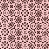 Kaufman Fabrics - Pimatex Basic Cotton Fabric Collections - Pink