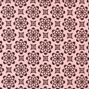 http://ep.yimg.com/ay/yhst-132146841436290/kaufman-fabrics-pimatex-basic-cotton-fabric-collections-pink-2.jpg