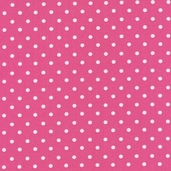 Kaufman Fabrics - Pimatex Basic Cotton Fabric - Hot Pink
