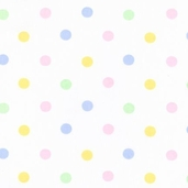 Kaufman Fabrics - Pimatex Basic Cotton Fabric - Pastel