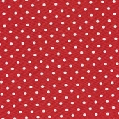 Kaufman Fabrics - Pimatex Basic Cotton Fabric - Red