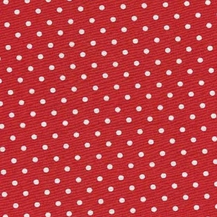 http://ep.yimg.com/ay/yhst-132146841436290/kaufman-fabrics-pimatex-basic-cotton-fabric-red-2.jpg