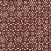 Kaufman Fabrics - Pimatex Basic Cotton Fabrics - Chocolate