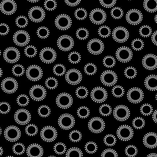 http://ep.yimg.com/ay/yhst-132146841436290/kaufman-fabrics-pimatex-basic-cotton-fabrics-collections-black-2.jpg