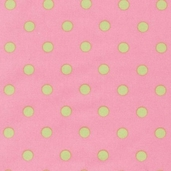Kaufman Fabrics - Pimatex Basic Cotton Fabrics - Hot Pink