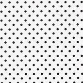 Kaufman Fabrics - Pimatex Basic Cotton Fabrics - White