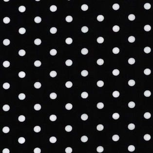 http://ep.yimg.com/ay/yhst-132146841436290/kaufman-fabrics-pimatex-basic-fabric-collection-black-2.jpg