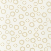 Kaufman Fabrics - Pimatex Basics Cotton Fabric - Antique