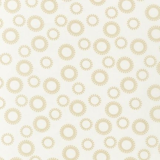 http://ep.yimg.com/ay/yhst-132146841436290/kaufman-fabrics-pimatex-basics-cotton-fabric-antique-2.jpg