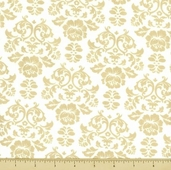 Kaufman Fabrics - Pimatex Basics Cotton Fabric - Antique -BKT-10535-199