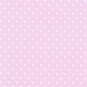 Kaufman Fabrics - Pimatex Basics Cotton Fabric - Baby Pink
