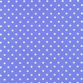 Kaufman Fabrics - Pimatex Basics Cotton Fabric - Blue